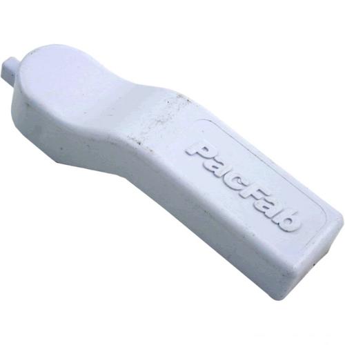 Pentair Full Flow Valve Handle 278006 (PAC-061-3057)