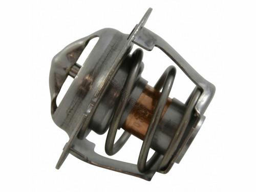 Pentair MasterTemp 125 Thermal Regulator 474989 (PUR-151-0377)