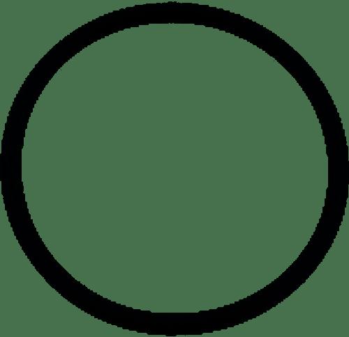 Hayward Chlorine Feeder Viton O-Ring CLX110K (HAY-451-6400)