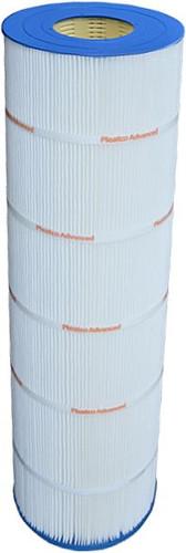 Pleatco Cartridge Filter, 175 SQFT, PA175 (PLE-051-9115)