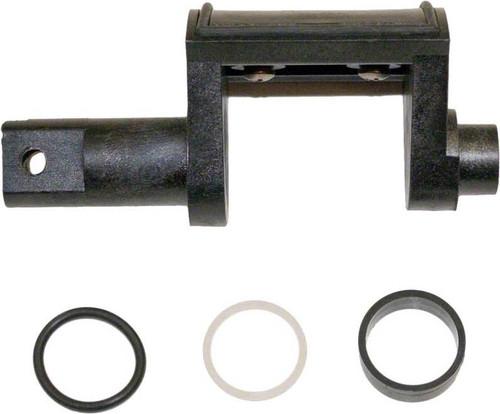Hayward Key and Seal Assembly SPX0733CA (HAY-061-8993)