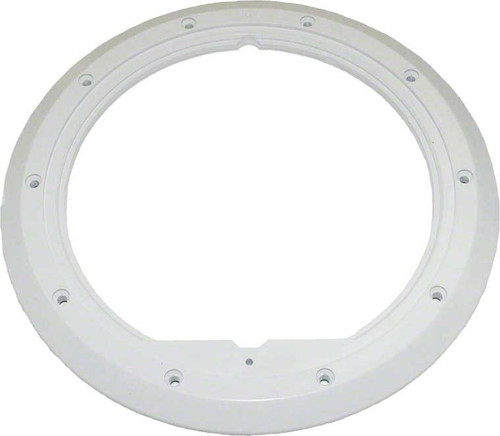Hayward Front Frame Ring White Niche SPX0507A1 (HAY-301-6881)
