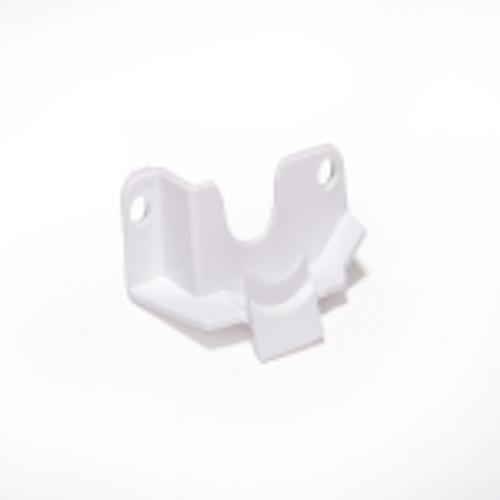 Maytronics Grommet Lid White E10 (9983058)