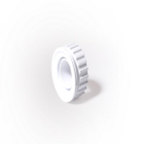 Maytronics Small Wheel (9983015)