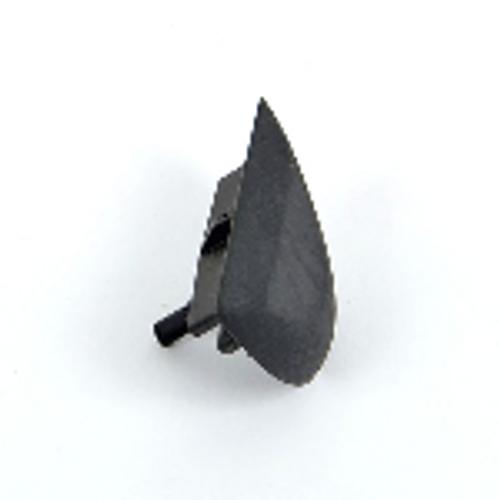 Maytronics Impeller Cover Bumper For Dx3, 9980221 (9980221)