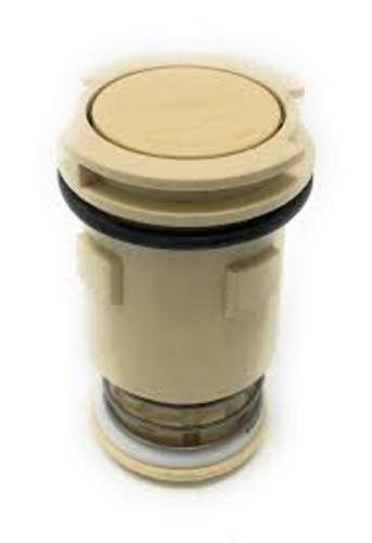 A&A Manufacturing G4 Internal Heads Adjustable Oriffice Tan 565634 (ANA-201-9123)