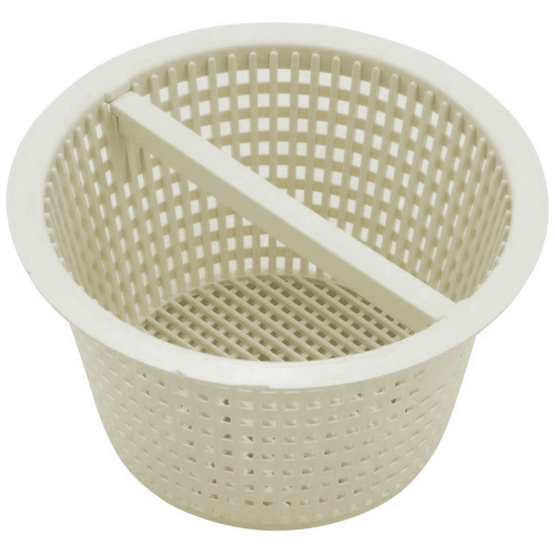 Pentair Skimmer Basket for Hayward SPX1094FA - R38014 (RAI-60-2110)