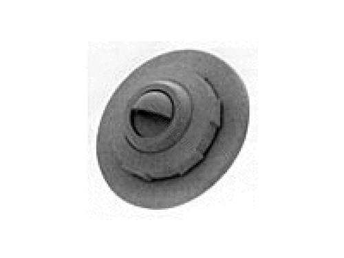 "Pentair Directional Eyeball Insider Inlet Fitting, 1.5"" Slip, .5"" and .75"" Opening , 08434-0100 (STA-25-1021)"