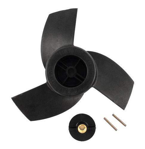 Hammerhead 3 Blade Propeller Kit, HH1003G (HPP-201-2044)