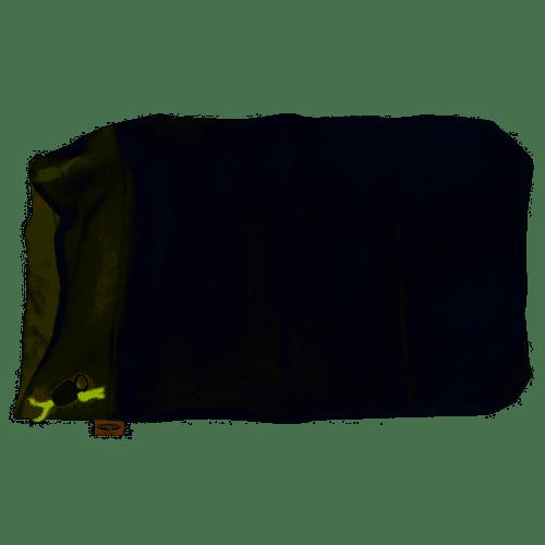 Hammerhead Super Fine Debris Bag, HH1508 (HPP-201-2019)