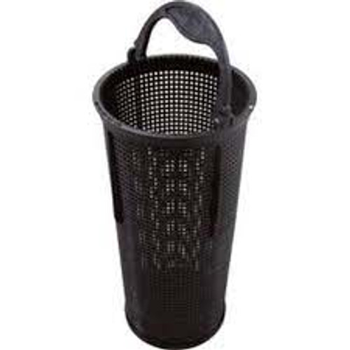 Paramount Replacement Basket For EDC & DDC Debris Canisters, 005-152-2207-00 (PMT-201-9499)