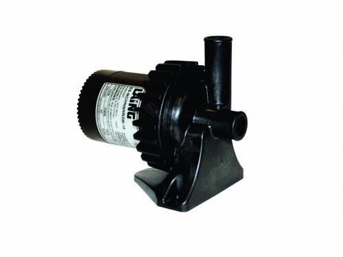 "Laing Pump Circ, Series E5, 120V/2340V, 3/4""b, With 4"" Cord, 10-0102-K (HQP-85-0102)"