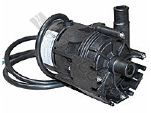 Hydro Quip Pump Circulator Pump, .75 MPT, 230V, With 4' Cord, 10-0125-K (LAI-10-119)