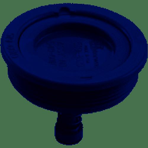 Waterway Skimmer Equalizer Valve, 540-6010 (WWP-251-6010)