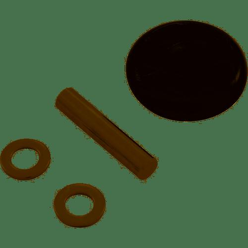 Pentair Prowler 820 Side Wheel (360134), 788379858896, KPY-201-6046