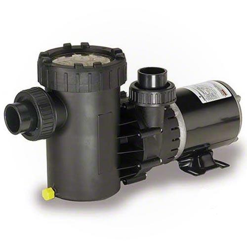 Speck Pumps E71-I Horizontal Pump