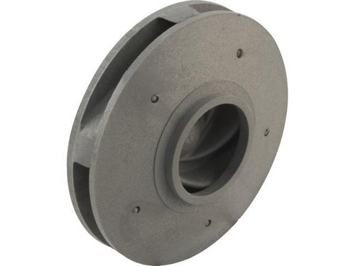 Waterway 1.0HP Impeller for Supreme Above Ground Pool Pump 310-5090 (WWP-101-5090)
