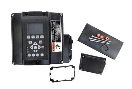 Pentair Kit Drive IntelliPro Variable Speed Black 353252 (PUR-101-3252)