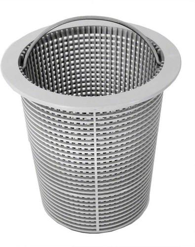 Hayward Strainer Basket, Power-Flo LX SPX1680GA (HAY-101-1498)
