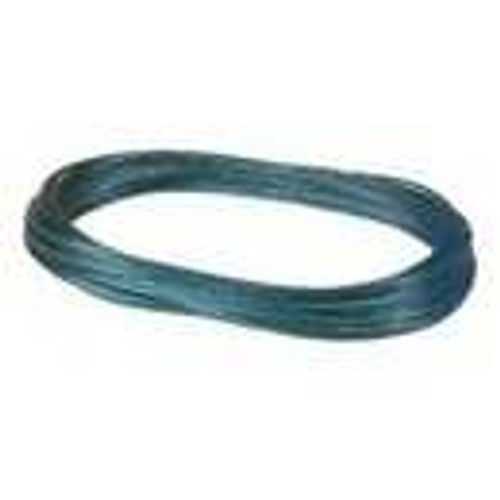 100' Vinyl Coated Cover Cable (AGCAB)