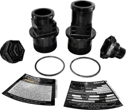 "Pentair System 3, 21"" Sand Conversion Kit S7S50, 25021-2021 (STA-051-1101)"