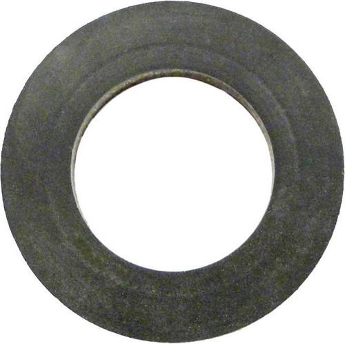 Pentair Sight Glass Gasket, 14971-SM10E16 (STA-061-9903)