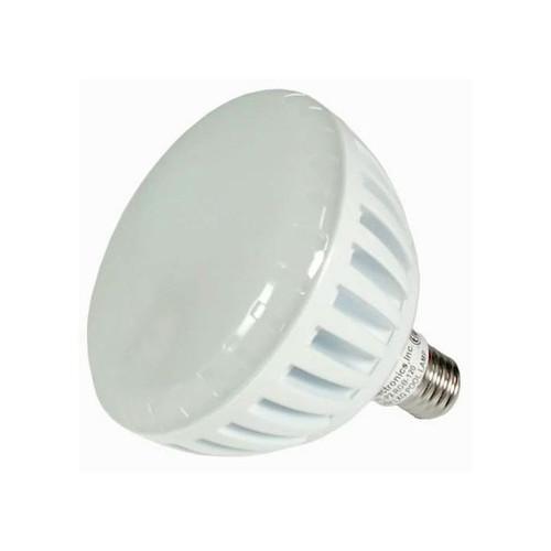 J&J Color Splash LXG Bulb Multi-Color LED Pool Light - 120V, LPL-P2-RGBW-120