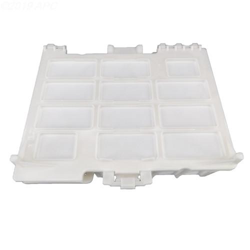 Aqua Products Filter Basket Fine, S2 Units, A3387FIL
