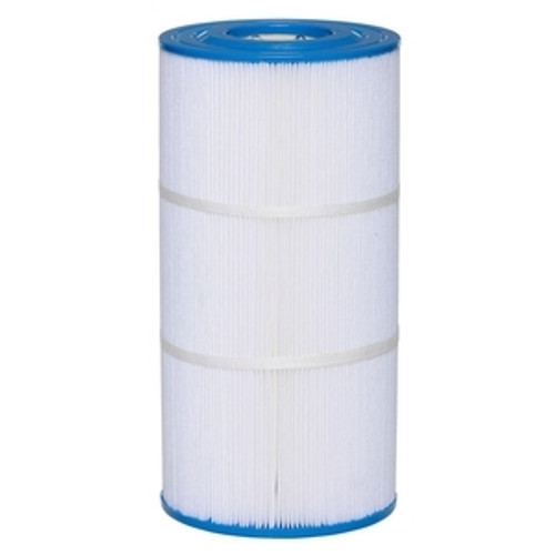 Lomart Filter APCC7043 Cartridge, APCC7043