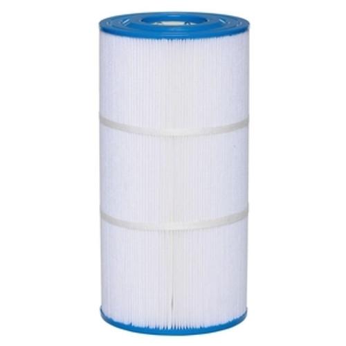 "Thermo Spas Filter 7 1/4"" X 14"" 65 SQ FT Cartridge, APCC7210 (APCC7210)"