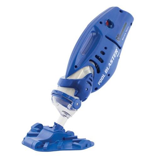 Water Tech Pool Blaster Max CG LI Commercial Vacuum, 31000KL (WTL-20-1018)