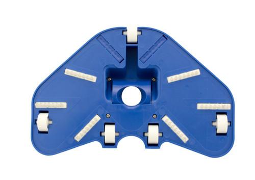 Water Tech Vacuum Head Assembly (P30X006), PBA006, WTBP30X006, 682470354786