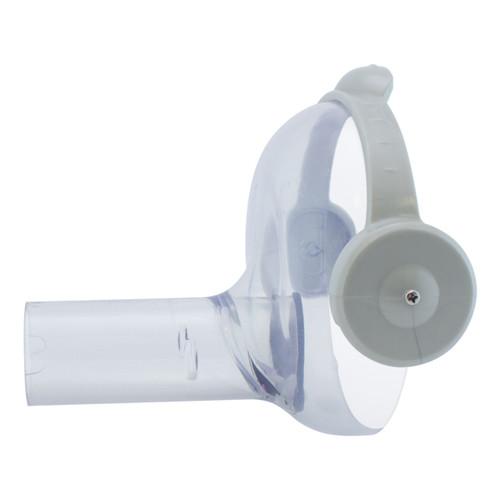Water Tech Water Tech Nose Cap Pool Blaster Pro (P40X002), WTBP40X002, PROA002