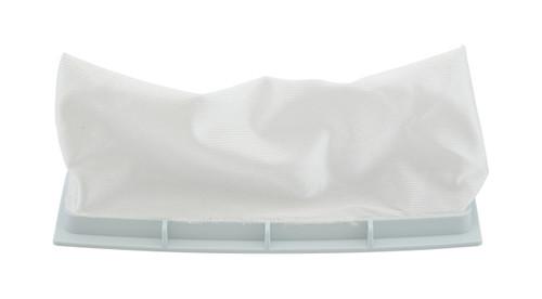 Water Tech Volt FX-2 Sand & Silt Filter Bag (P12X022SS), WTL-201-8135, WTBP12X022SS, 00650361609697