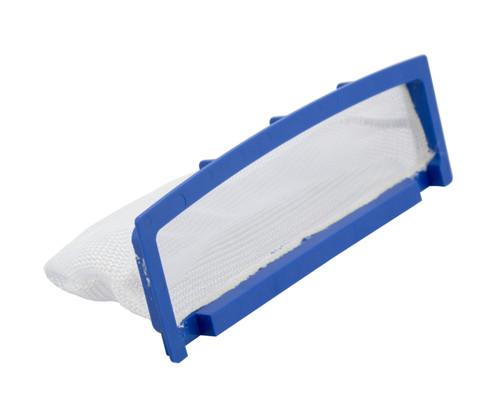 Water Tech All Purpose Filter Bag (P12X022AP), WTL-201-8131, WTBP12X022AP