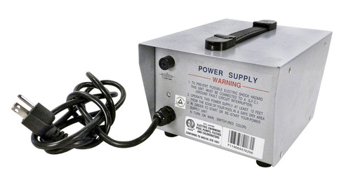AquaProducts Power Supply APA7191 (APA7191)