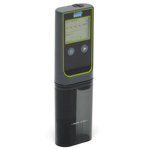 Solaxx SaltDip Handheld Digital Salt Reader, MET30A (SOX-45-1006)