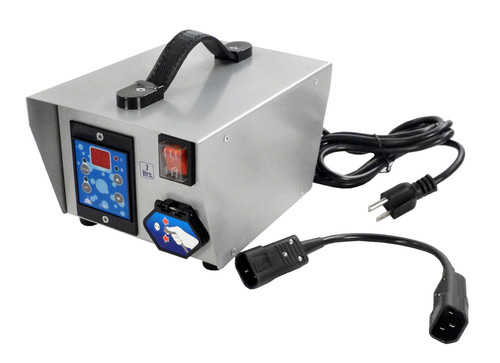 AquaProducts Power Supply AP7098D