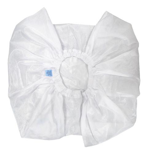 Aqua Products Filter Bag Large Mesh, Size 3, AP8201