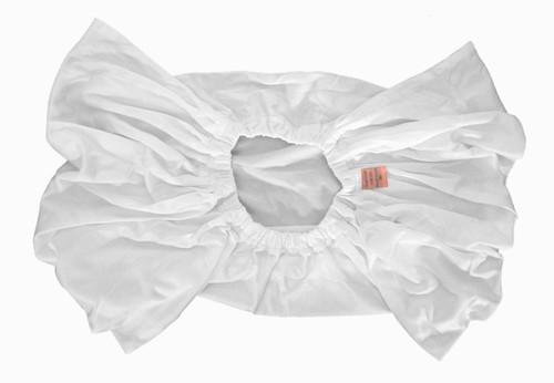 Aqua Products Aquabot Pool Cleaner Replacement Filter Bag, 8111 (AQP-201-2003)