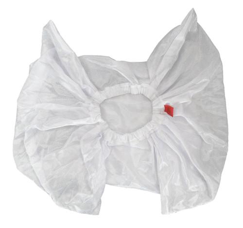 AquaProducts Mesh Filter Bag (8112)
