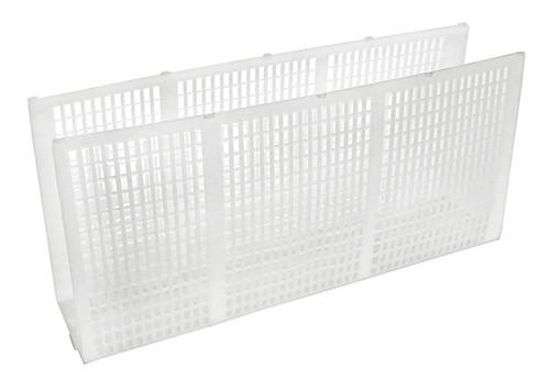 Aqua Products Filter Screen Large, AP5301 (AP5301)