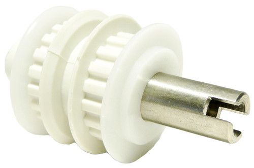 Aqua Products Pulley Assembly with Washers, Large, APA3605