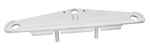 Aqua Products Order A3400WTPK Side Plate 3400 series, AP3400WT
