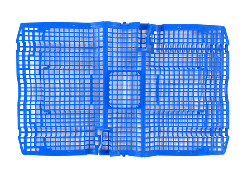 Aqua Products Filter Screen w/strings, APSP53100