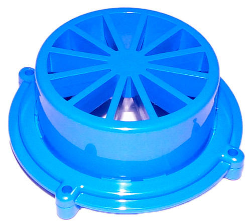 Aqua Products Outlet Top and Bottom, AP2230B