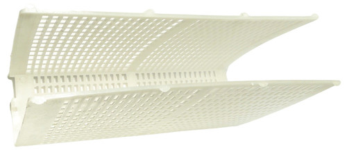 AquaProducts Filter Screen, AP5300 (AP5300)