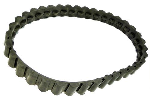 Aqua Products Drive belt Black, AP3200 (AP3200)