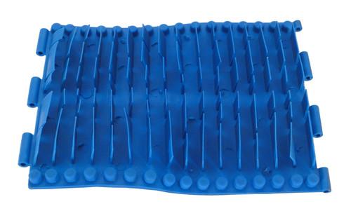 Aqua Products Super EZ-Brush with Rod, APSP3018BL (APSP3018BL)