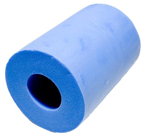 Aqua Products Brush, PVA, Size 12, Blue, Pack of 2, APSP3009A